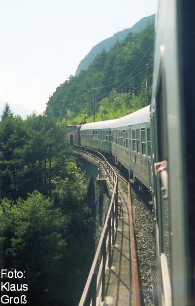 http://www.offenstall-kaltenborn.de/bilderhosting/klaus.gross/1044_xxx_Innsbruck_Mittenwald_1990_308_21HiFo