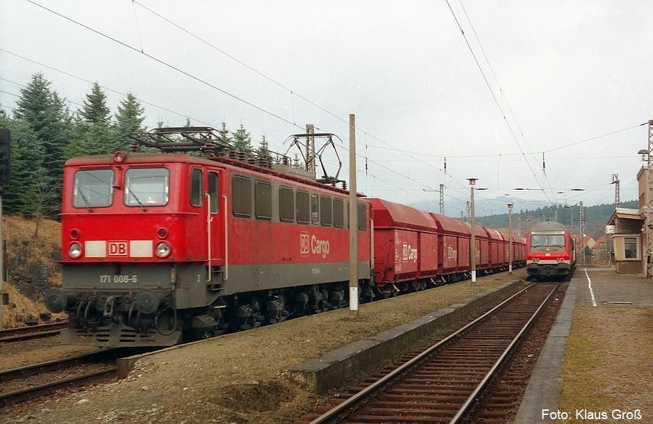 http://www.offenstall-kaltenborn.de/bilderhosting/klaus.gross/171_008_Elbingerode_2002_477_4