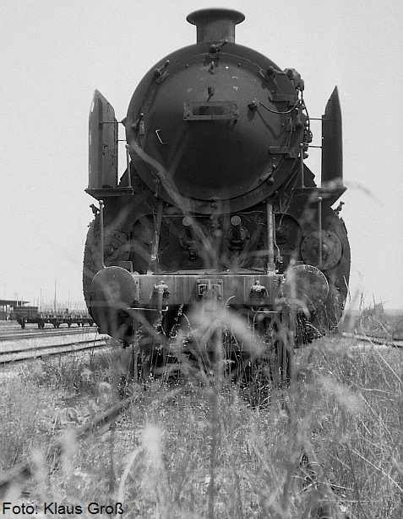 http://www.offenstall-kaltenborn.de/bilderhosting/klaus.gross/18_630_Front_Kaufering_1969_97_38