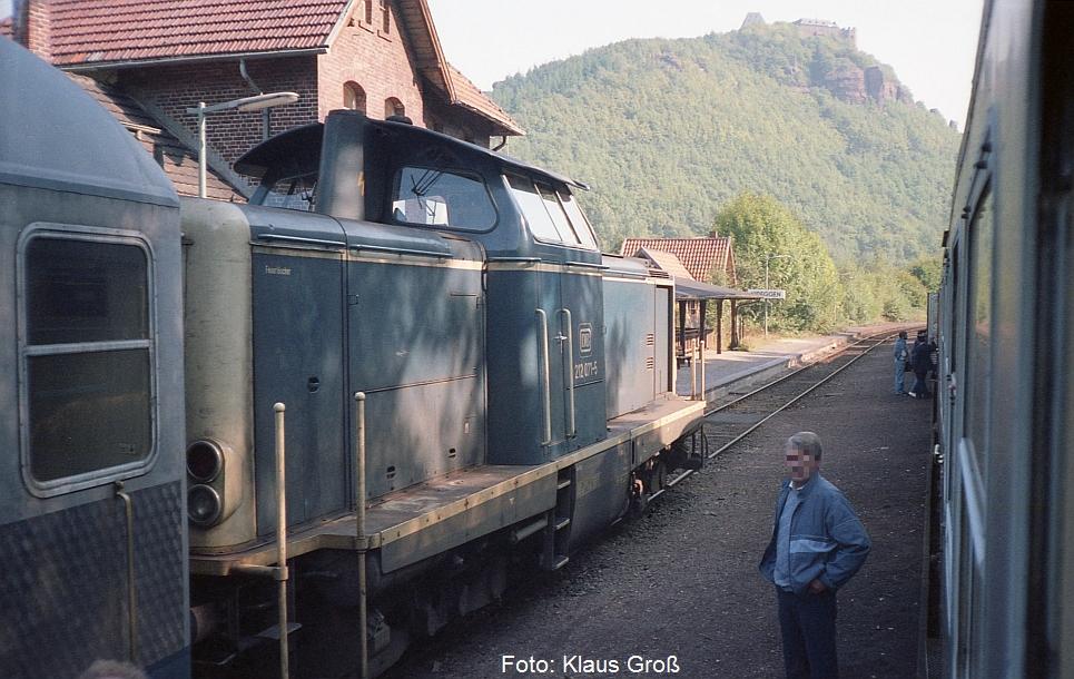 http://www.offenstall-kaltenborn.de/bilderhosting/klaus.gross/212_071_Zugkreuzung_Nideggen_1988_280_22