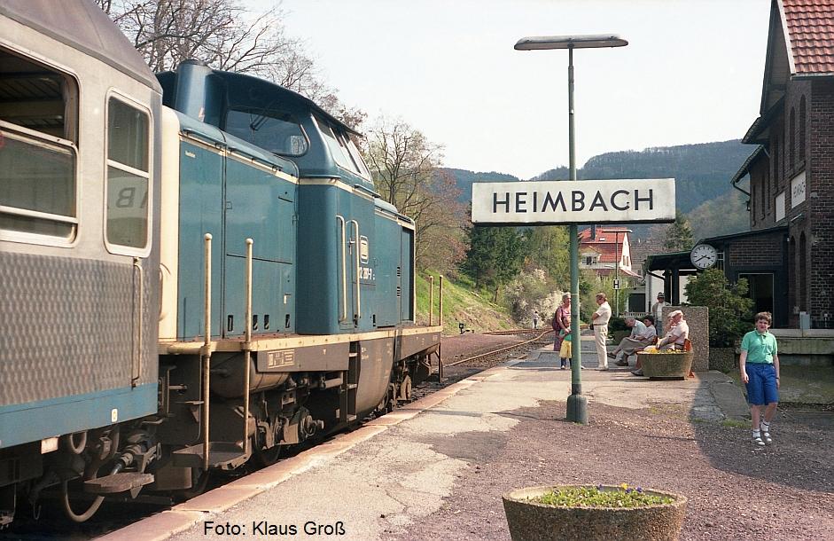http://www.offenstall-kaltenborn.de/bilderhosting/klaus.gross/212_287_Heimbach_1987_261_15
