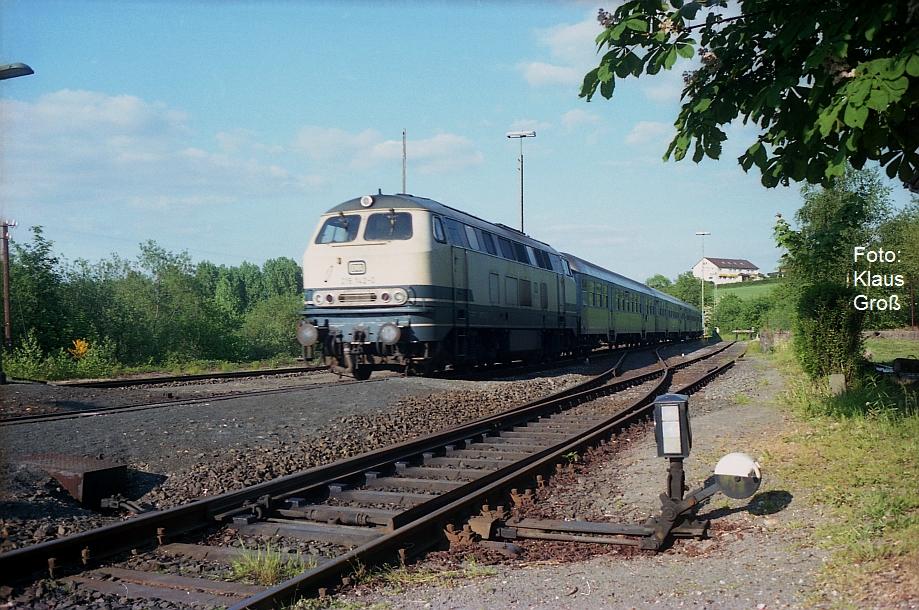 http://www.offenstall-kaltenborn.de/bilderhosting/klaus.gross/216_142_Hachenburg_1988_276_23