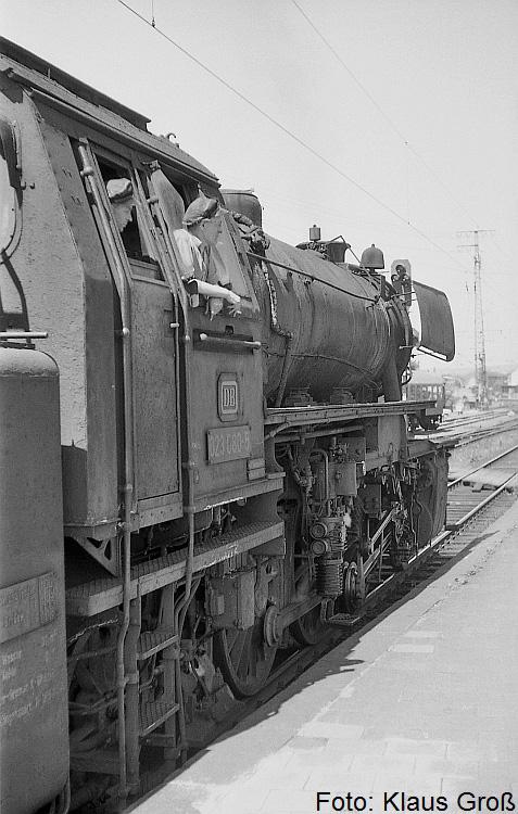 http://www.offenstall-kaltenborn.de/bilderhosting/klaus.gross/23_080_als_023_080_Koblenz_1969_91_45