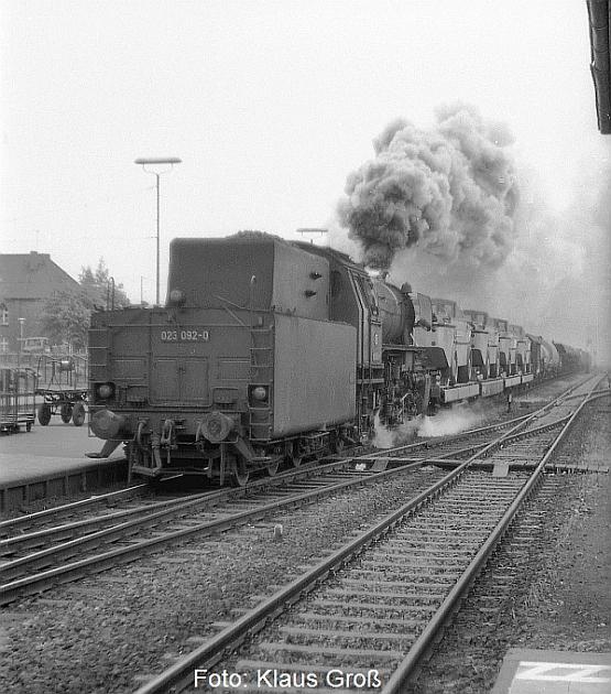 http://www.offenstall-kaltenborn.de/bilderhosting/klaus.gross/23_092_als_023_092_Leer_1969_91_3_2