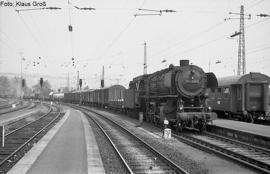 http://www.offenstall-kaltenborn.de/bilderhosting/klaus.gross/44_339_als_044_339_Heilbronn_Hbf_1969_94_19