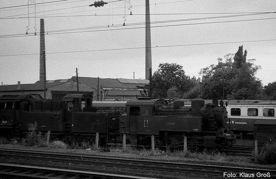 http://www.offenstall-kaltenborn.de/bilderhosting/klaus.gross/50_016_unbekannte_Tenderlok_Minden_1971_113_16