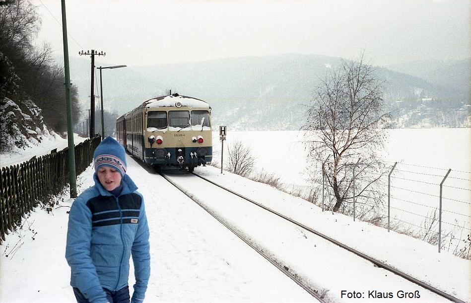 http://www.offenstall-kaltenborn.de/bilderhosting/klaus.gross/515_612_Obermaubach_1984_233_13
