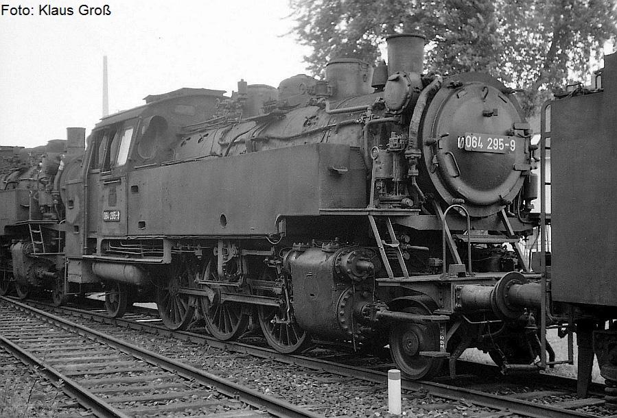 http://www.offenstall-kaltenborn.de/bilderhosting/klaus.gross/64_295_als_064_295_9_Weiden_1969_96_66