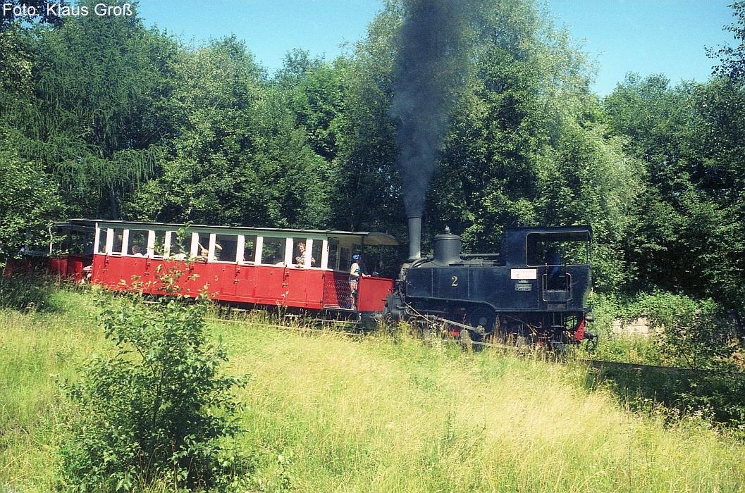 http://www.offenstall-kaltenborn.de/bilderhosting/klaus.gross/Achenseebahn_Lok_2_Burgeck_1991_324_28