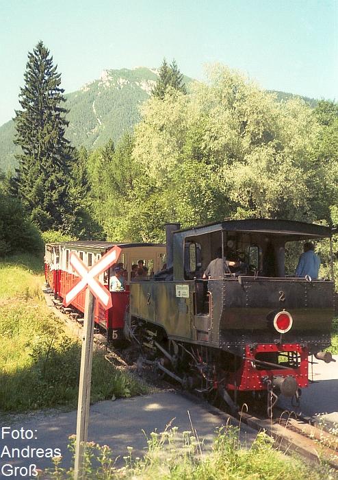 http://www.offenstall-kaltenborn.de/bilderhosting/klaus.gross/Achenseebahn_Lok_2_Burgeck_1991_A58_0