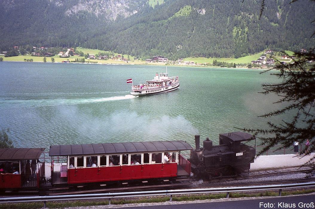 http://www.offenstall-kaltenborn.de/bilderhosting/klaus.gross/Achenseebahn_Lok_2_Seespitz_1991_322_24