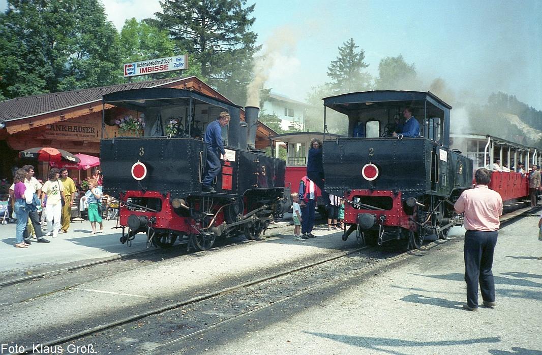 http://www.offenstall-kaltenborn.de/bilderhosting/klaus.gross/Achenseebahn_Lok_2_u_3_Jenbach_1991_322_20