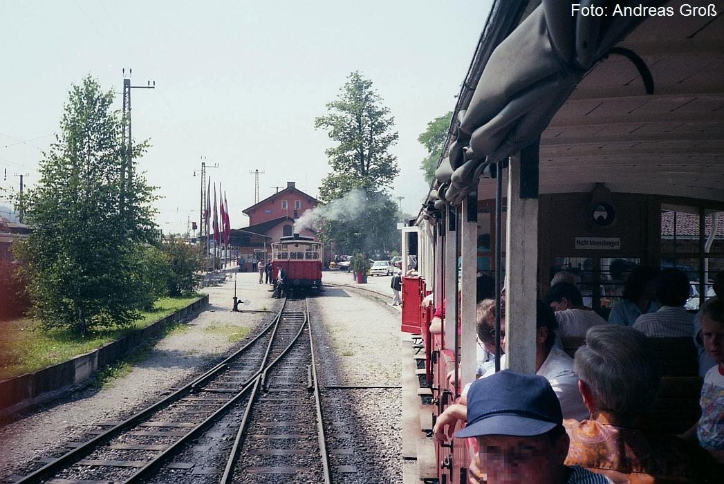 http://www.offenstall-kaltenborn.de/bilderhosting/klaus.gross/Achenseebahn_Lok_2_u_3_Jenbach_1991_A58_26