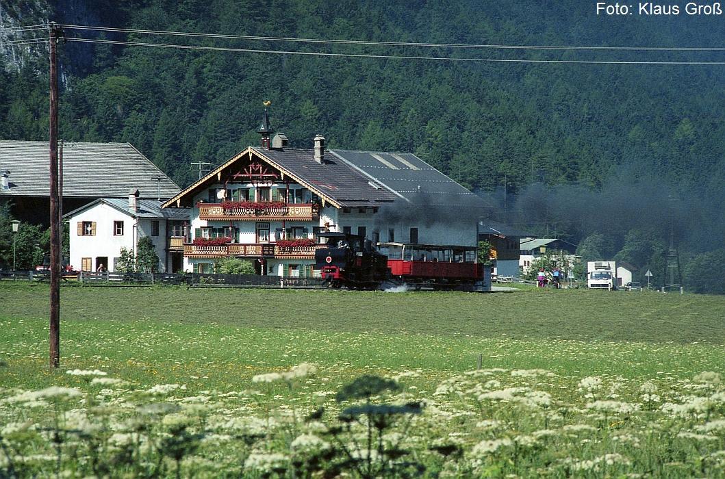 http://www.offenstall-kaltenborn.de/bilderhosting/klaus.gross/Achenseebahn_Lok_3_Maurach_1991_324_24