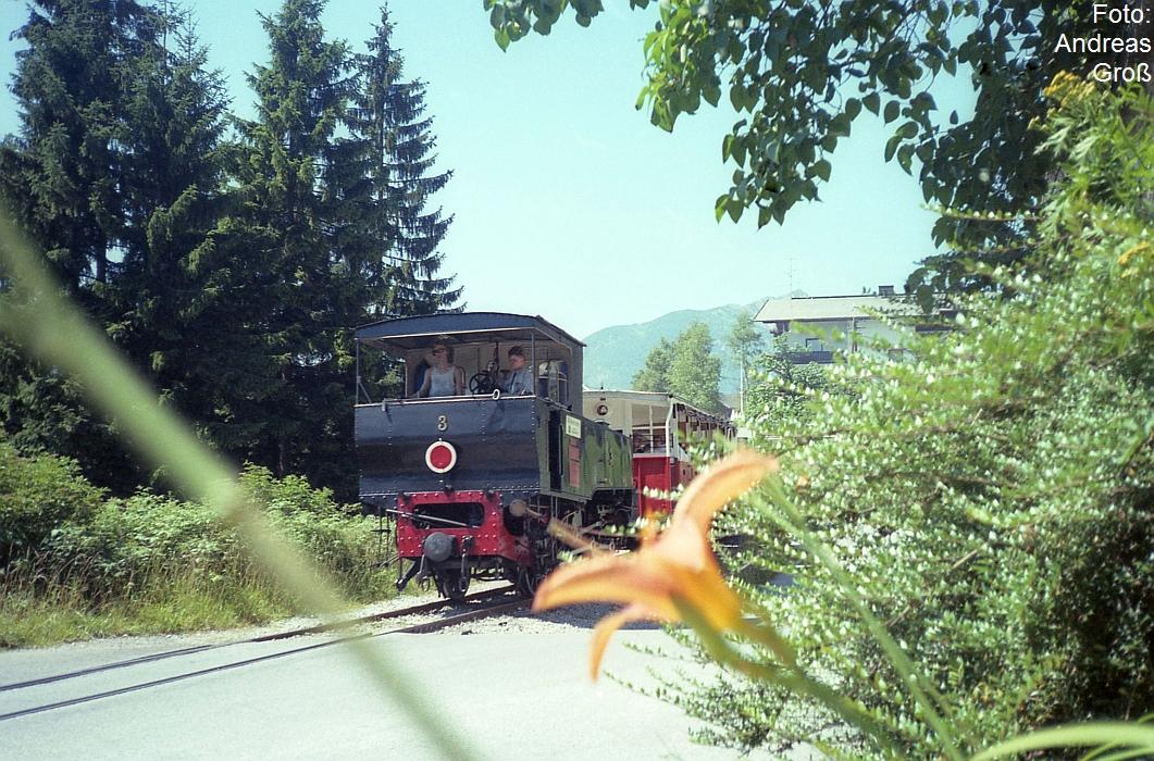http://www.offenstall-kaltenborn.de/bilderhosting/klaus.gross/Achenseebahn_Lok_3_Maurach_1991_A57_33