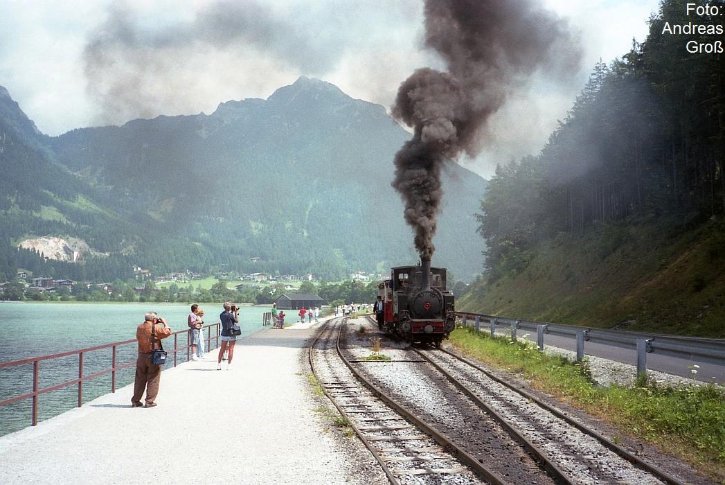 http://www.offenstall-kaltenborn.de/bilderhosting/klaus.gross/Achenseebahn_Lok_3_Seespitz_1991_A58_32