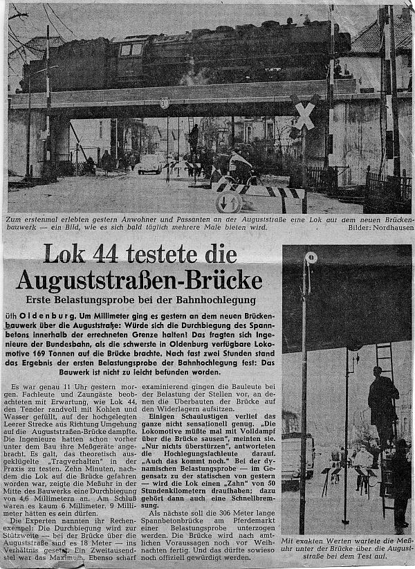 http://www.offenstall-kaltenborn.de/bilderhosting/klaus.gross/Brueckentest_Oldenburg_NWZ_Dez_1965