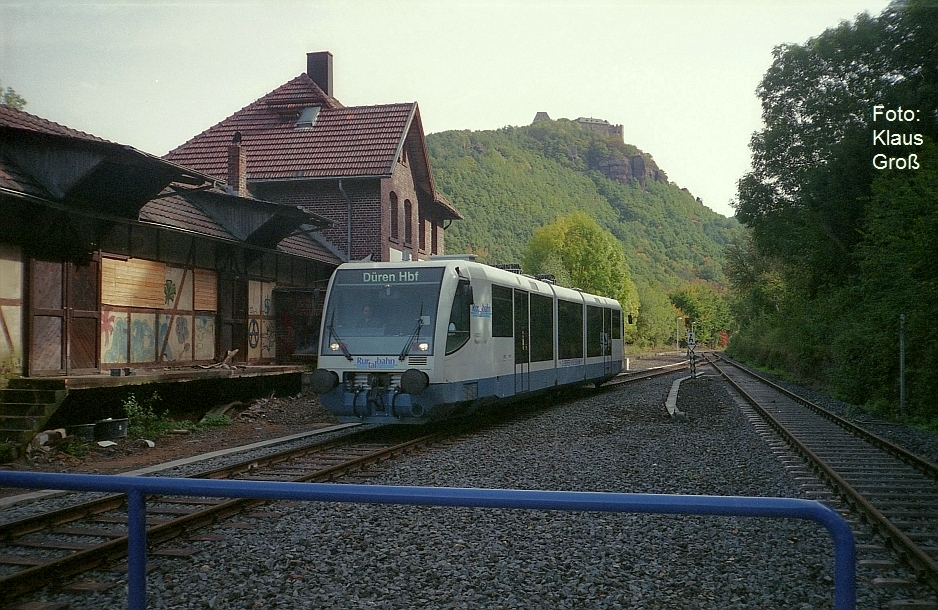 http://www.offenstall-kaltenborn.de/bilderhosting/klaus.gross/DKB_VT6_002_1_Nideggen_1995_387_6