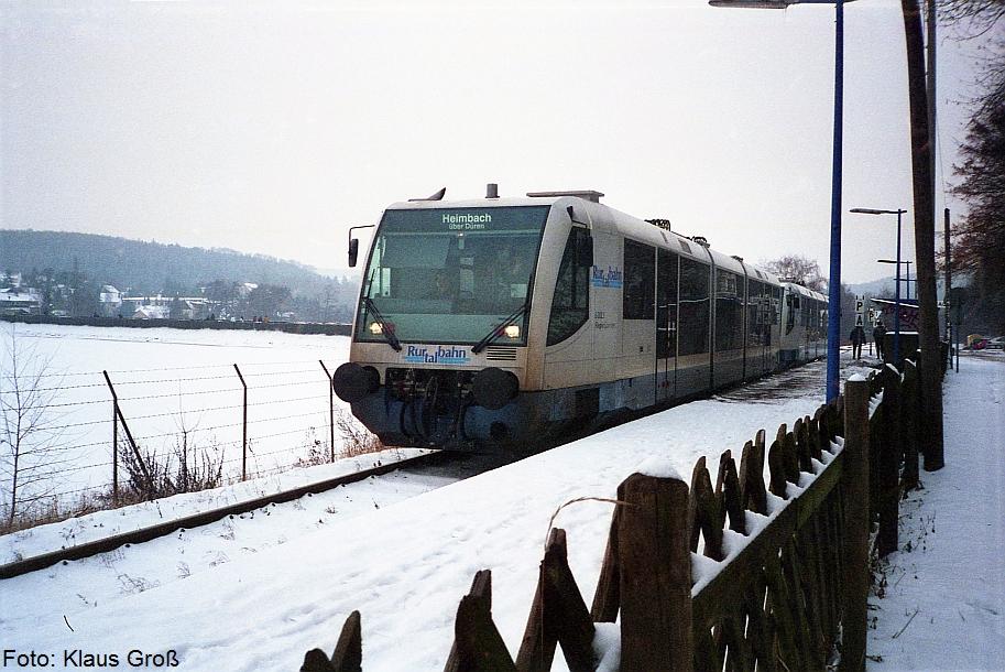 http://www.offenstall-kaltenborn.de/bilderhosting/klaus.gross/DKB_VT_6_002_1_Obermaubach_1996_389_0