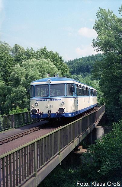 http://www.offenstall-kaltenborn.de/bilderhosting/klaus.gross/DKB_VT_98_Doppel_Rurbruecke_Zerkall_1993_353_23
