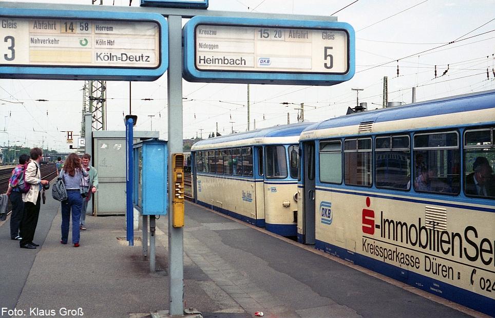 http://www.offenstall-kaltenborn.de/bilderhosting/klaus.gross/DKB_VT_98_TW201_203_Dueren_1993_353_20
