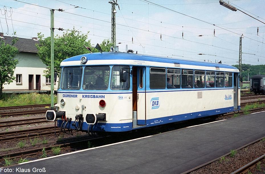http://www.offenstall-kaltenborn.de/bilderhosting/klaus.gross/DKB_VT_98_TW_202_Dueren_1993_353_17