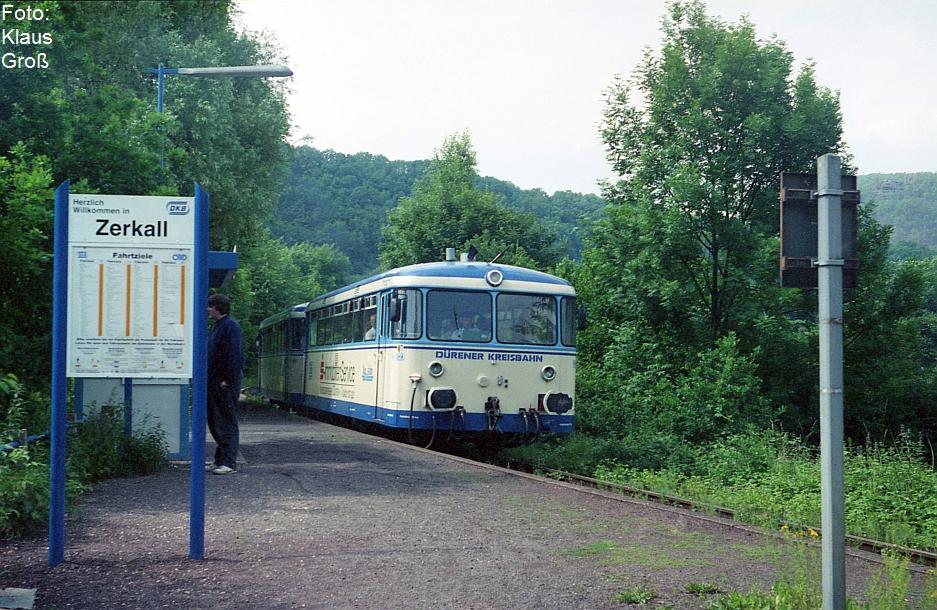 http://www.offenstall-kaltenborn.de/bilderhosting/klaus.gross/DKB_VT_98_TW_203_Zerkall_1993_353_21