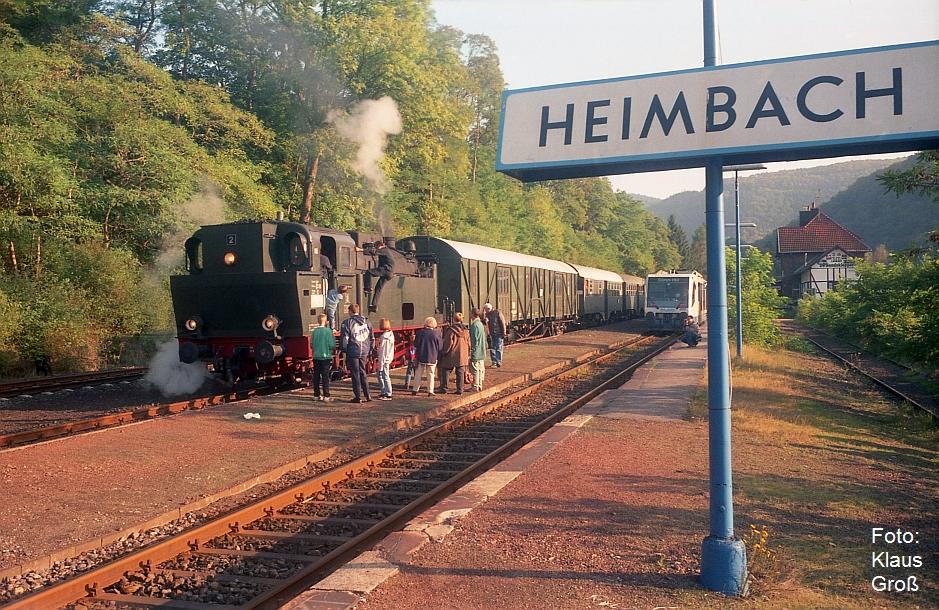 http://www.offenstall-kaltenborn.de/bilderhosting/klaus.gross/Dmpfsonderzug_Emil_Mayrisch_2_Heimbach_1996_404_26A