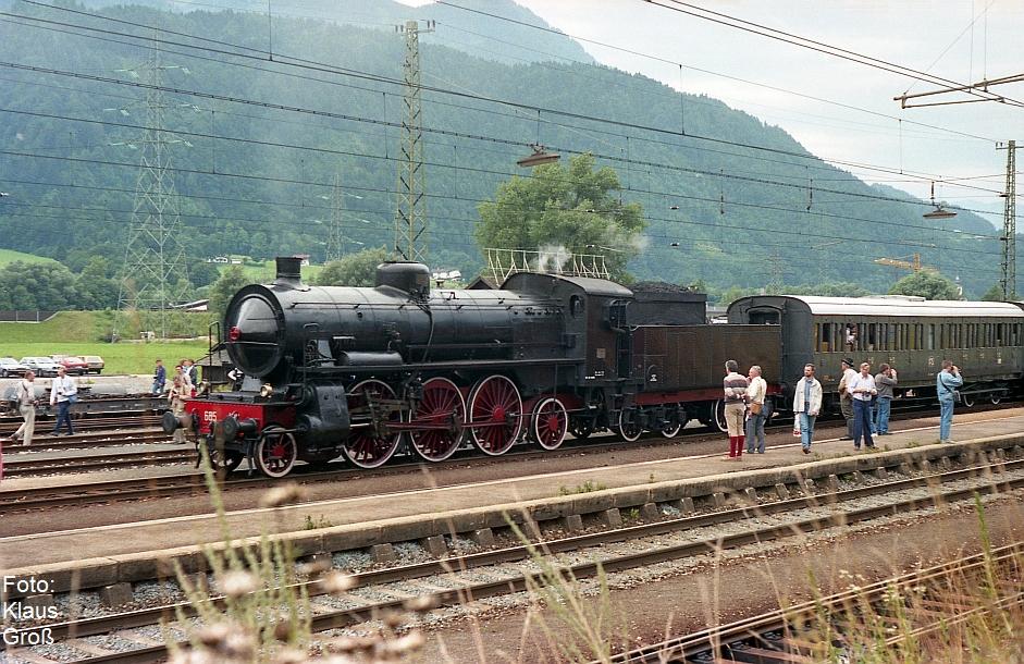 http://www.offenstall-kaltenborn.de/bilderhosting/klaus.gross/FS_685_196_Jenbach_1987_267_36
