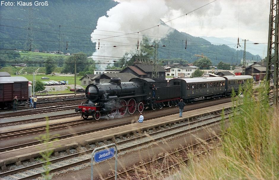 http://www.offenstall-kaltenborn.de/bilderhosting/klaus.gross/FS_685_196_Jenbach_1987_268_2