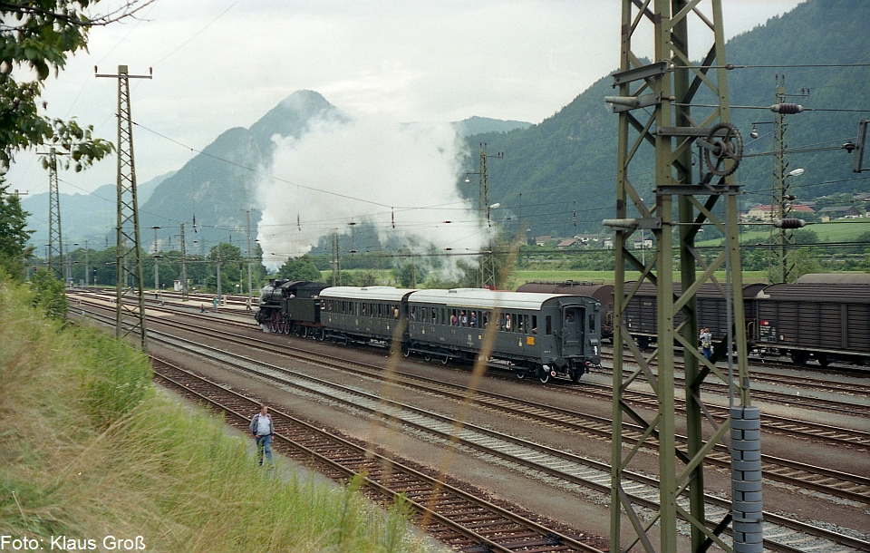 http://www.offenstall-kaltenborn.de/bilderhosting/klaus.gross/FS_685_196_Jenbach_1987_268_4