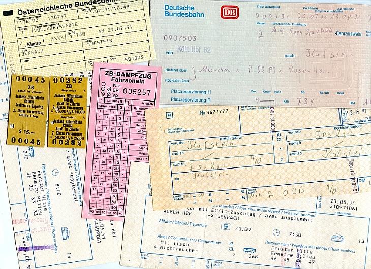 http://www.offenstall-kaltenborn.de/bilderhosting/klaus.gross/Fahrkarten_Sommerurlaub_1991