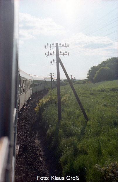 http://www.offenstall-kaltenborn.de/bilderhosting/klaus.gross/Fahrt_Hachenburg_Au_1988_276_24