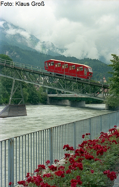 http://www.offenstall-kaltenborn.de/bilderhosting/klaus.gross/Hungerburgbahn_Innsbruck_1987_267_21
