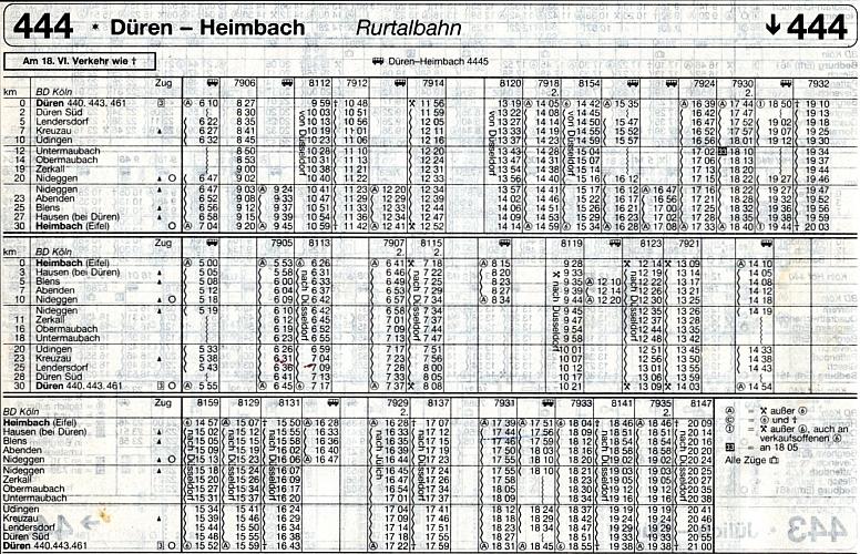 http://www.offenstall-kaltenborn.de/bilderhosting/klaus.gross/Kursbuchtabelle_444_Sommer_1987