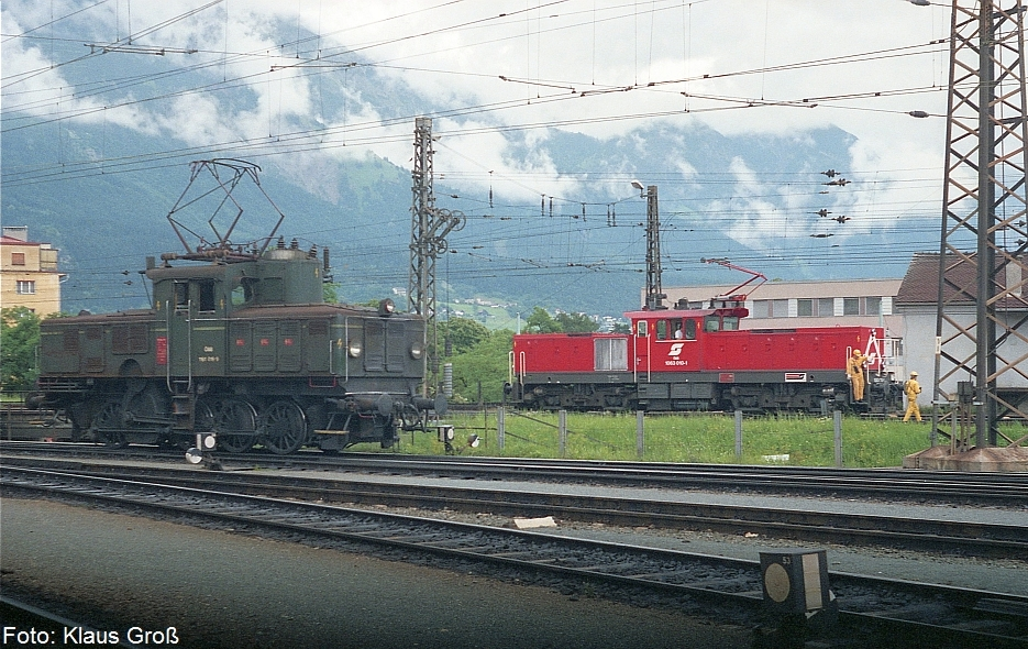 http://www.offenstall-kaltenborn.de/bilderhosting/klaus.gross/OeBB_1161_016_u_1063_010_Innsbruck_1987_267_23