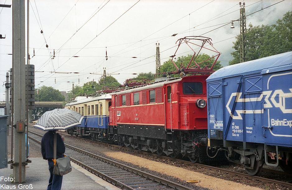 http://www.offenstall-kaltenborn.de/bilderhosting/klaus.gross/OeBB_1670_09_u_4041_03_Jenbach_1987_265_21