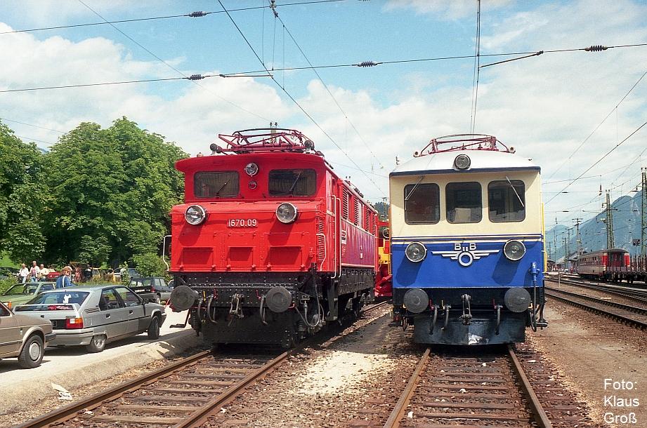 http://www.offenstall-kaltenborn.de/bilderhosting/klaus.gross/OeBB_1670_09_u_4041_03_Jenbach_1987_268_8
