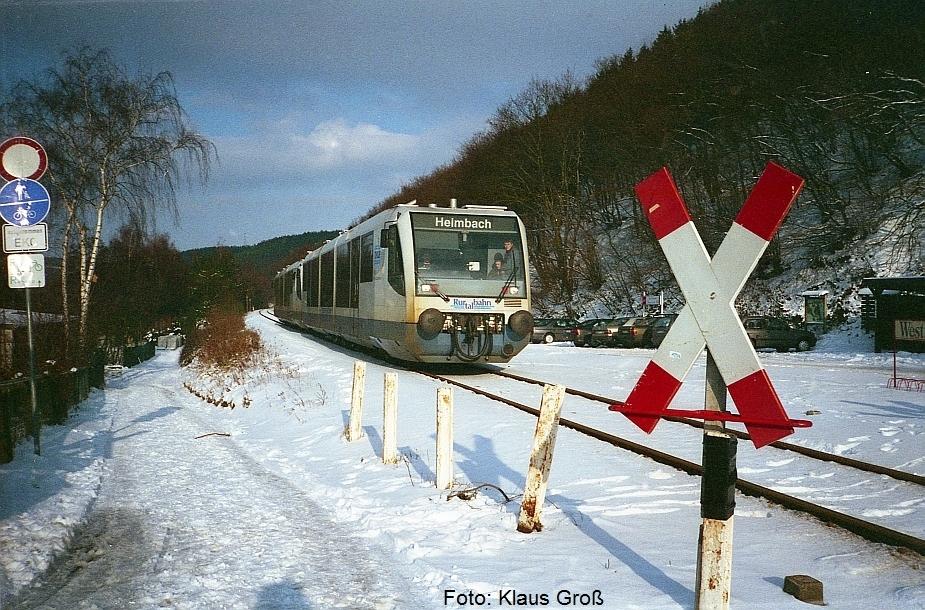 http://www.offenstall-kaltenborn.de/bilderhosting/klaus.gross/Regio_Sprinter_Obermaubach_1996_391_14
