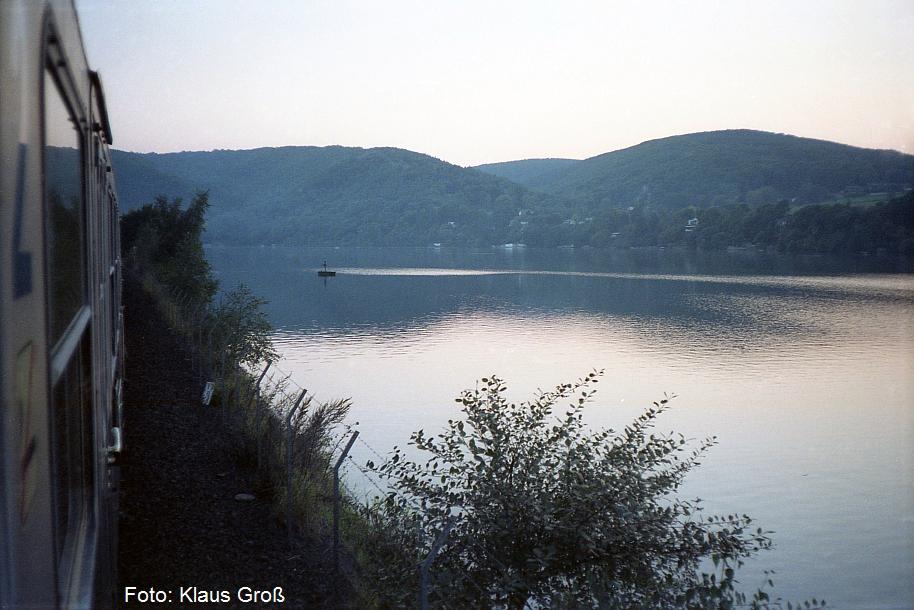 http://www.offenstall-kaltenborn.de/bilderhosting/klaus.gross/Rurstaubecken_Obermaubach_281_7