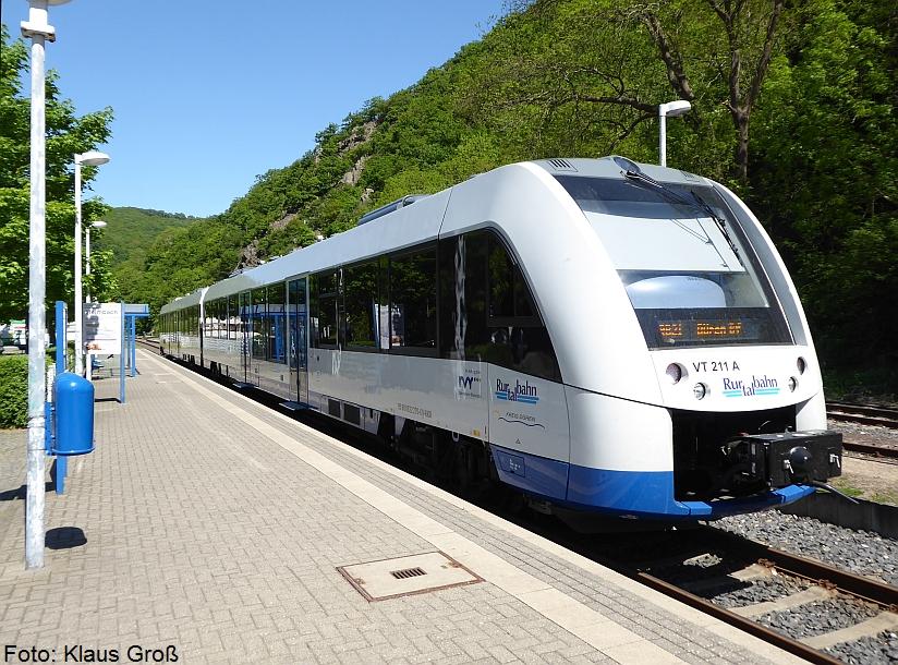 http://www.offenstall-kaltenborn.de/bilderhosting/klaus.gross/Rurtalbahn_VT_211_Heimbach_7_5_2018