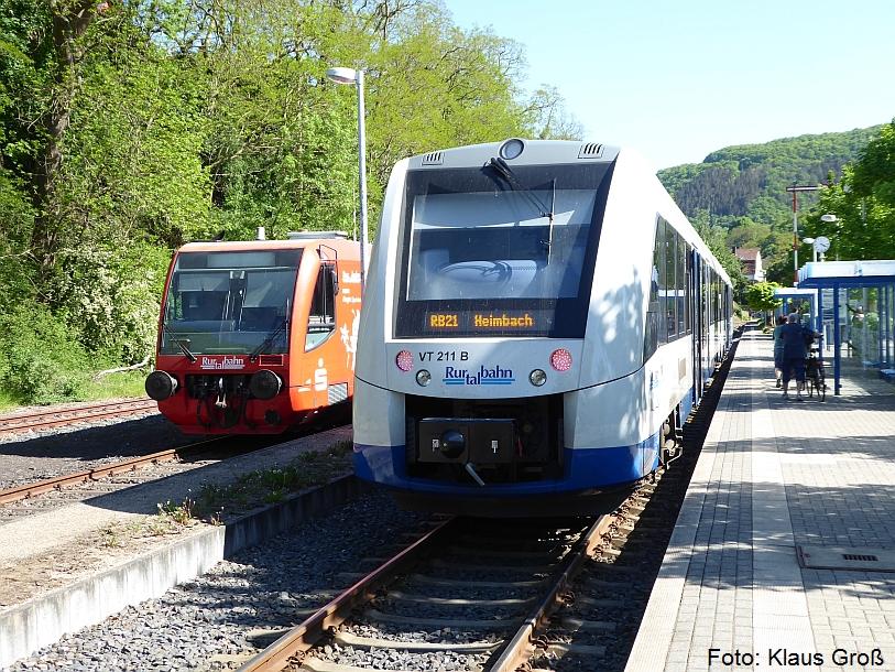 http://www.offenstall-kaltenborn.de/bilderhosting/klaus.gross/Rurtalbahn_VT_211_u_6_004_1_Heimbach_7_5_2018