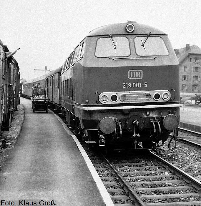 http://www.offenstall-kaltenborn.de/bilderhosting/klaus.gross/V_169_001_als_219_001_5_Immenstadt_1969_97_40_2
