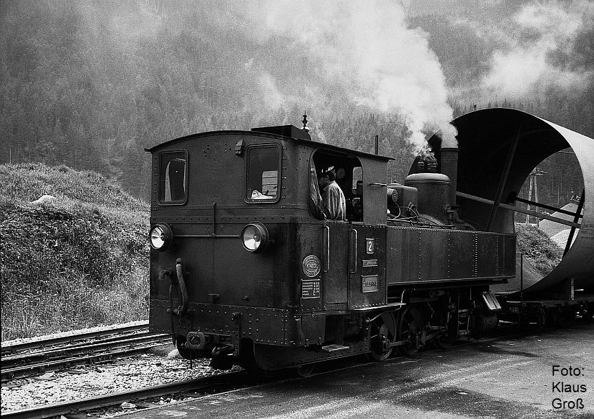 http://www.offenstall-kaltenborn.de/bilderhosting/klaus.gross/Zillertalbahn_Lok_2_Mayrhofen_Kraftwerksbaustelle_1968_76_1