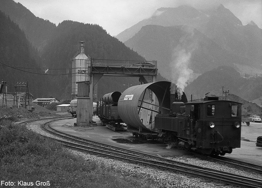 http://www.offenstall-kaltenborn.de/bilderhosting/klaus.gross/Zillertalbahn_Lok_2_Mayrhofen_Kraftwerksbaustelle_1968_76_3