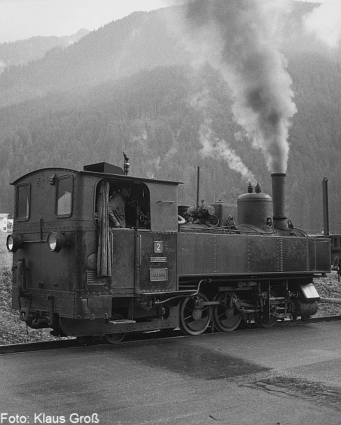 http://www.offenstall-kaltenborn.de/bilderhosting/klaus.gross/Zillertalbahn_Lok_2_Mayrhofen_Kraftwerksbaustelle_1968_77_11