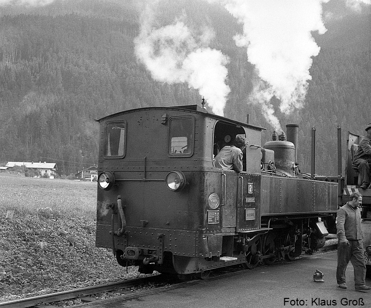http://www.offenstall-kaltenborn.de/bilderhosting/klaus.gross/Zillertalbahn_Lok_2_Mayrhofen_Kraftwerksbaustelle_1968_77_13