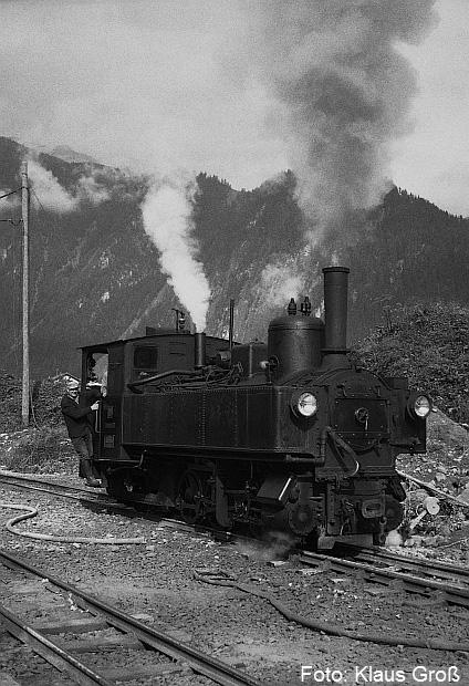 http://www.offenstall-kaltenborn.de/bilderhosting/klaus.gross/Zillertalbahn_Lok_2_Mayrhofen_Kraftwerksbaustelle_1968_77_14