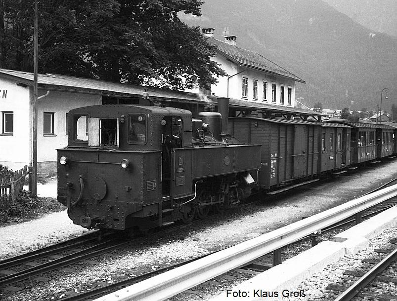 http://www.offenstall-kaltenborn.de/bilderhosting/klaus.gross/Zillertalbahn_Lok_3_Mayrhofen_1968_75_12