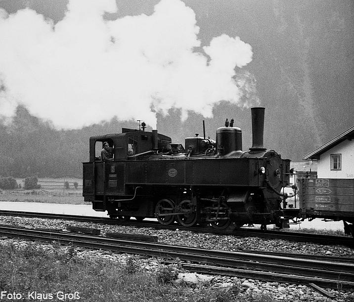http://www.offenstall-kaltenborn.de/bilderhosting/klaus.gross/Zillertalbahn_Lok_3_Mayrhofen_Kraftwerksbaustelle_1968_77_5
